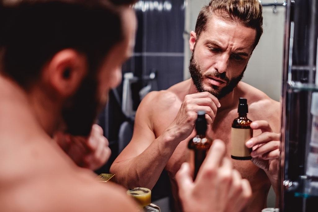 Best Beard Growth Kits