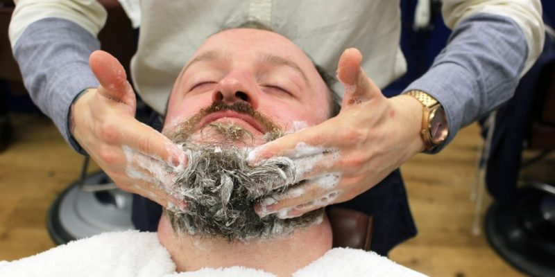 Best Beard Washes, Shampoos & Conditioners, & Softeners