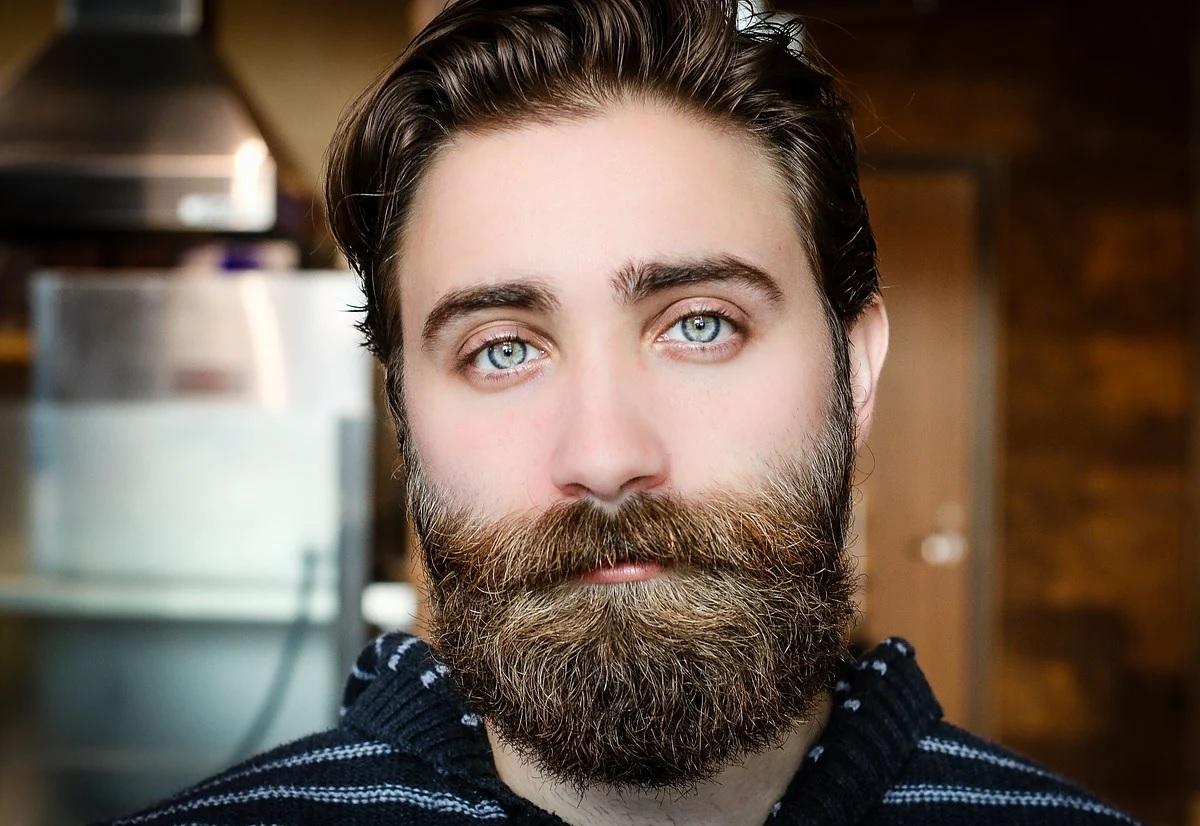 best beard moisturizer